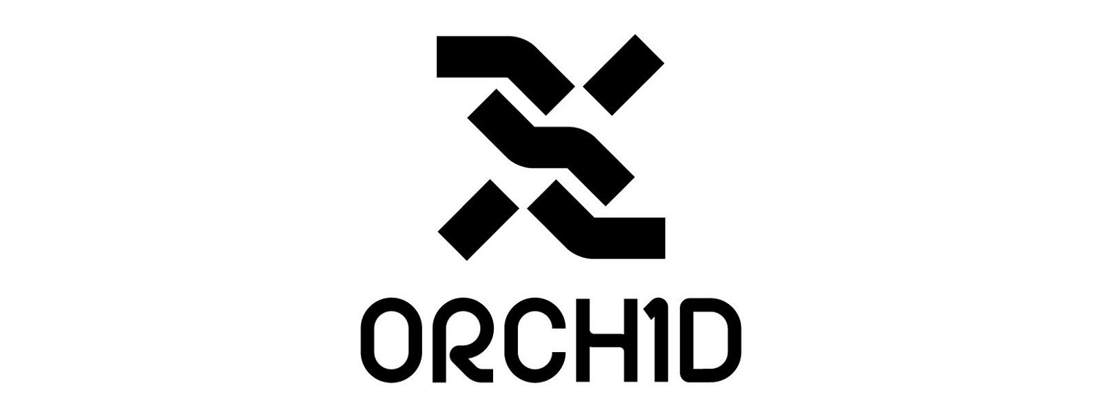 Orchid Protocol ico rating